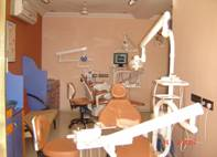Dental Treatment image of Rishi Multispeciality Dental Clinic & Dental Implant Centre