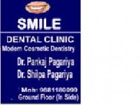 Dental Treatment image of Dr. Pagariya's Smile Dental Clinic