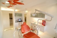 Dental Treatment image of Andhra Dental Hospital