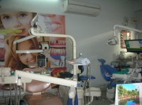 Dental Treatment image of Dng Dental Clinic
