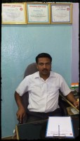 Dental Treatment image of Dr Rajesh Patel