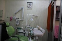 Dental Treatment image of Comfort Dental Clinic