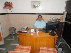 Dental Treatment image of Puneet Dental Clinic