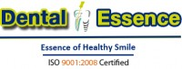 Dental Treatment image of Dental Essence