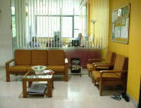 Dental Treatment image of The Dental Clinic