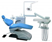 Dental Treatment image of Raman Dental Clinic