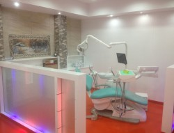 Dental Treatment image of Teeth & More Dental Spa