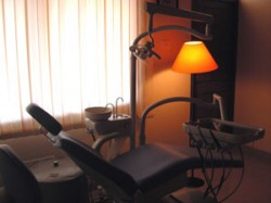 Dental Treatment image of Dr. Pimentas Dental Practice