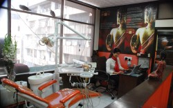 Dental Treatment image of Zental Dental & Cosmetic Research Institute