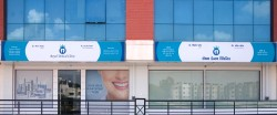 Dental Treatment image of Monarch Dental Clinic
