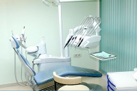 Dental Treatment image of Jain Multispeciality Dental Clinic