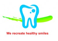 Dental Treatment image of Shubham Dental Clinic And Implant Centre