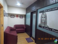 Dental Treatment image of Smiles Forever Speciality Dental Clinic