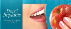 Dental Treatment image of Cosmozone Dental Clinic