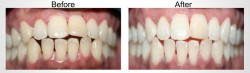 Dental Treatment image of Dental Solutions