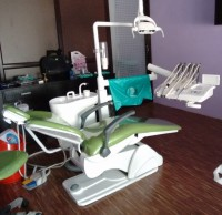 Dental Treatment image of Advanced Dentistree And Implant Centre