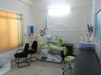 Dental Treatment image of Bhopal Dental