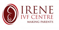 Dental Treatment image of Irene Ivf Center