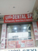 Dental Treatment image of Dental Spa, Multispeciality Dental Clinic And Implant Centre