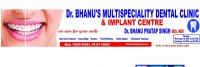Dental Treatment image of Dr Bhanus Multispeciality Dental Clinic And Implant Center