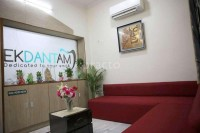 Dental Treatment image of Ekdantam Dental Clinic Best Dentist Jaipur