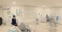 Dental Treatment image of Zen Dental And Health Care