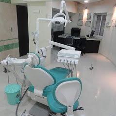 Dental Treatment image of Dental Galaxy