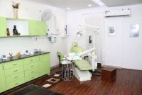 Dental Treatment image of Viva Dental Clinic Noida