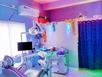 Dental Treatment image of Relief N Care Dental Clinic