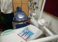Dental Treatment image of Bhatt Dental Clinic
