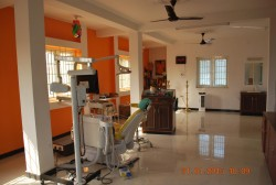 Dental Treatment image of Sri Sai Clinic ( Dental And Medical Centre )