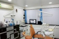 Dental Treatment image of Dr. Mukesh's Dental And Implant Solutions