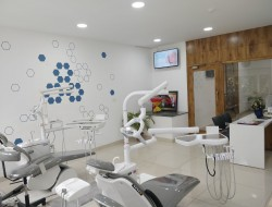 Dental Treatment image of Dentafix Multispeciality Dental Clinic