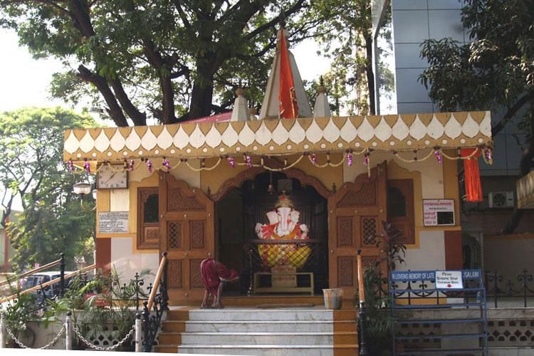Agarwal Dental Clinic Dental Tourism In Jhansi India 1128